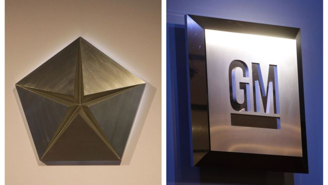 Groupon Records a 3Q Loss