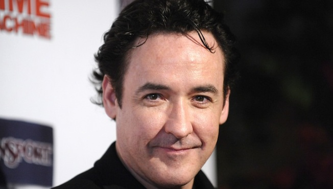 Former John Cusack Condo Listed For $1.15 M