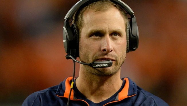 Report: Adam Gase On Radar for NFL Head Coaching Vacancies