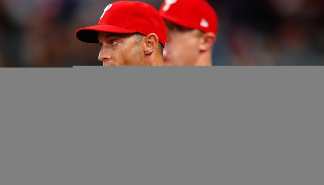 Chicago Cubs to Interview Kapler, Espada for Manager's Job