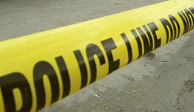 4 Lincoln Park Homes Robbed Last Week