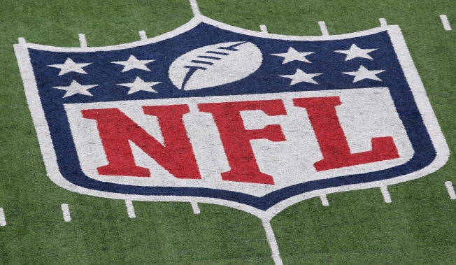 NBC to Broadcast 5 Thursday Night Football Games in 2016