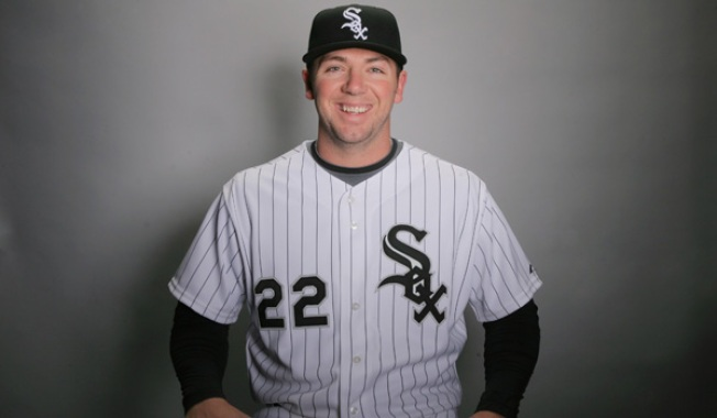 2009 Sox: New Year, New Look