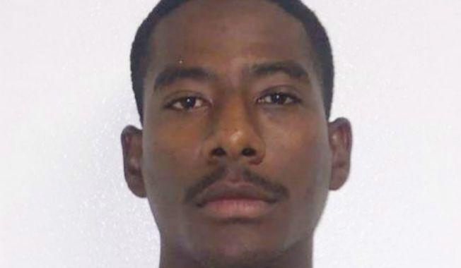 Illinois Soldier Found Dead in Fort Hood Barracks