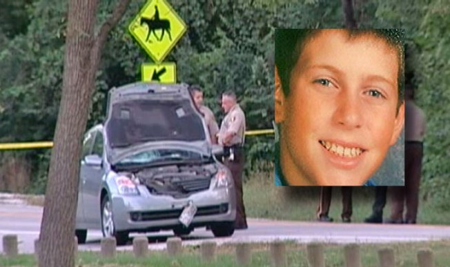 Teen Cross Country Runner Struck, Killed by Car