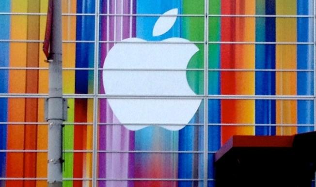 "Apple Promises ""A Little More"": A Mini?"