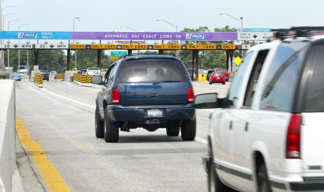 Wisconsin Business Leaders Raise Concerns on Highway Tolling
