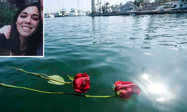 Crew Member Fulfilled Dream Before Death in Scuba Boat Fire