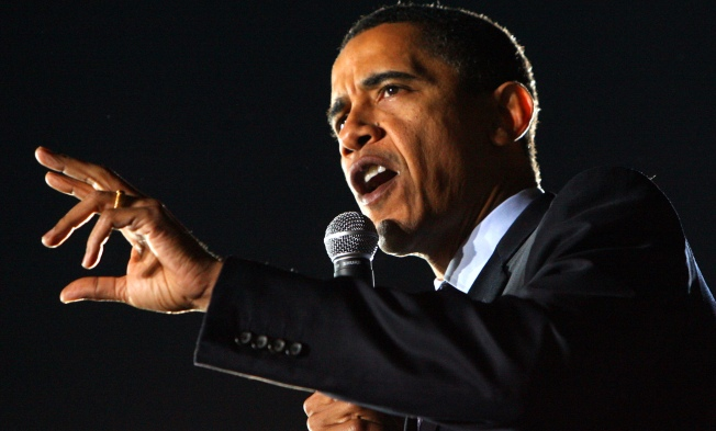 New Obama Ad Keeps Up Romney-Bain Criticism
