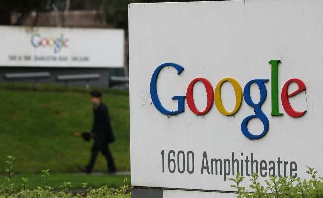 Buzz About Google Getting Social