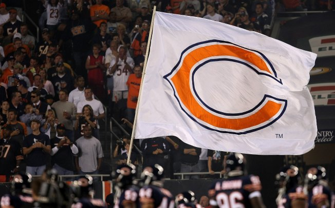 Chicago Bears Announce 2015 Preseason Schedule