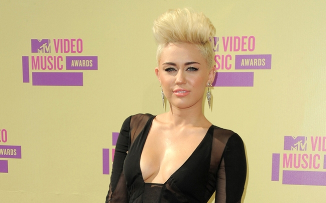 Miley Cyrus Granted Temporary Restraining Order Against Home Intruder