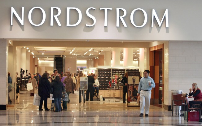 Nordstrom Pulls Hanukkah Sweater From Shelves After Infuriating Jewish Women
