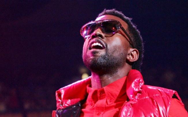 Kanye, Kid and Fall Out Boy Rock Youth Inaugural Ball