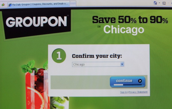11 of Chicago's Favorite Deals