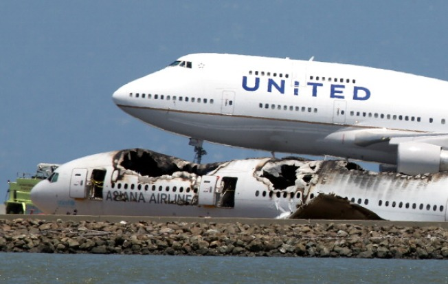 United Airlines to Cut $2 Billion