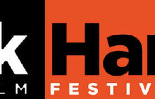 The 21st Annual Black Harvest Film Festival