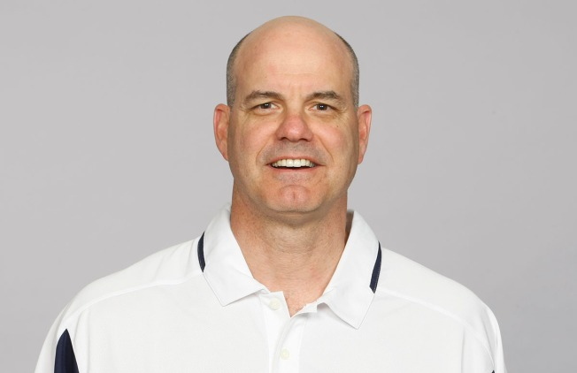 Ed Donatell Leaves Bears to Become Broncos' Defensive Coordinator