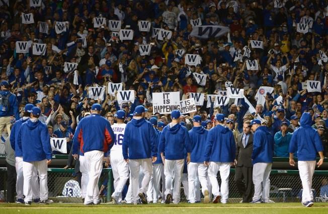 Giants To Start Jeff Samardzija In Game 2 Against Cubs