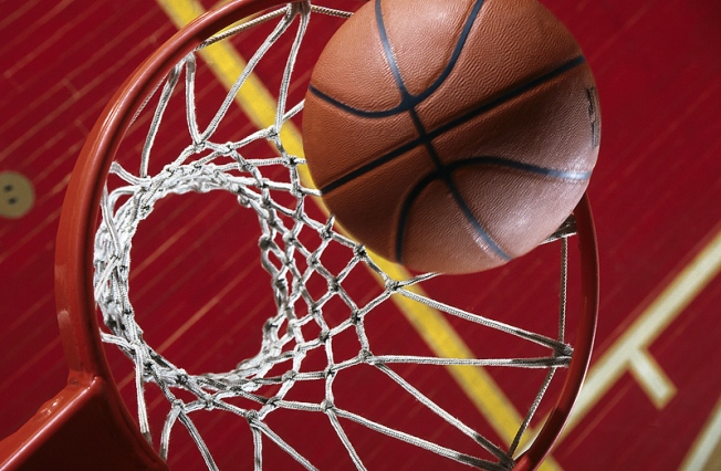 Chris Collins Named Head Coach Of Wildcat Basketball