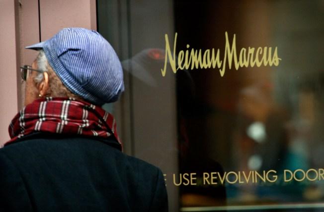 Neiman Marcus, Meet Gurnee Mills