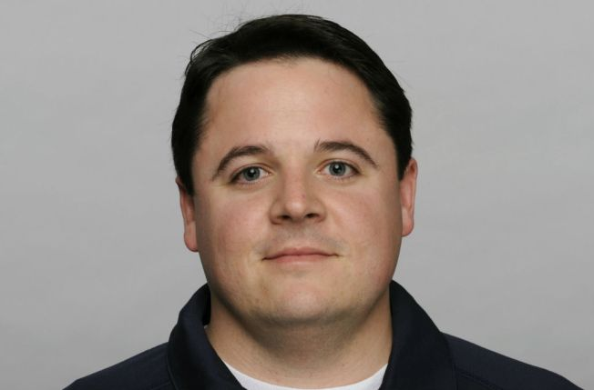 Dowell Loggains Lands Job With New Team, Reports Say