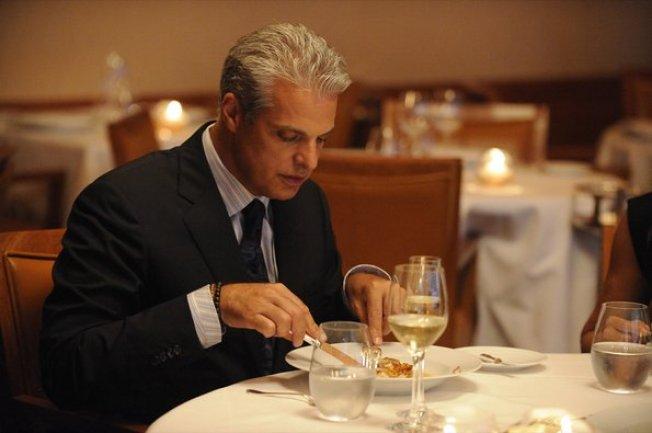 The Dish: Chicago Restaurant Week