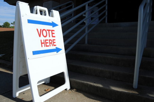 Ward Room's Illinois Primary Election Cheat Sheet