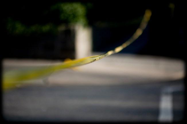 3 Oak Park Attacks Under Investigation