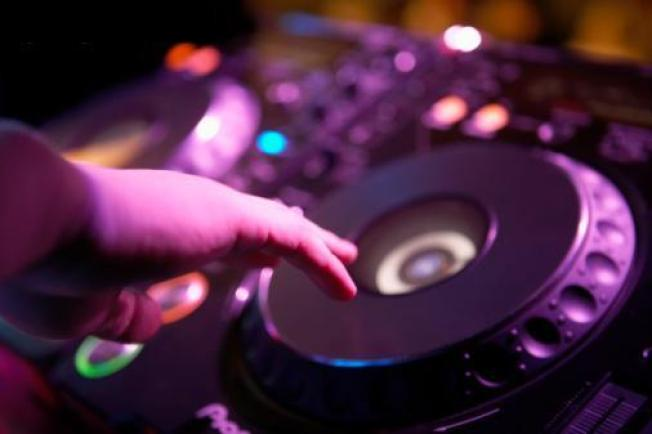 Congress Theater Bans Electronic Dance Music