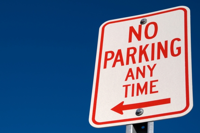 Rosemont Bans Some Overnight Parking