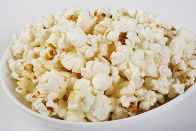 Illinois Company Involved in $7 M Popcorn Lung Lawsuit