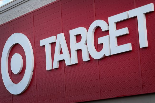 Target Hosts Holiday Hiring Events This Weekend