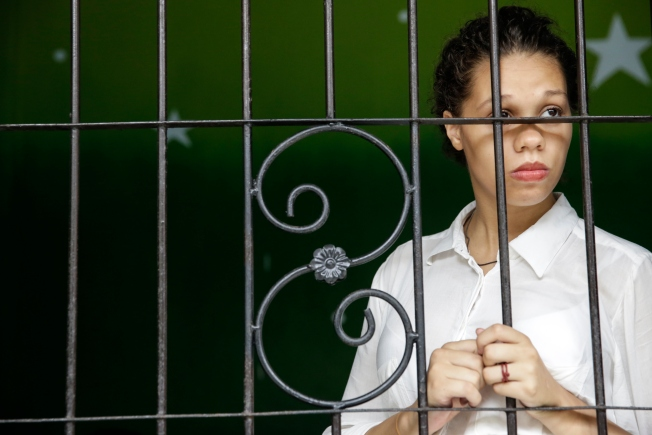 Attorney: Heather Mack Not Selling Baby