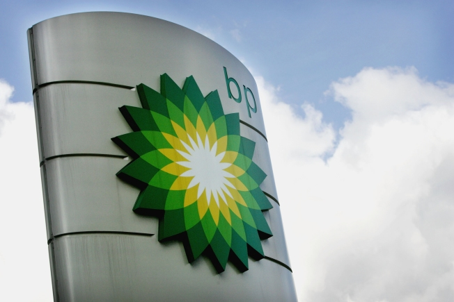 BP and the Oily Online PR Game