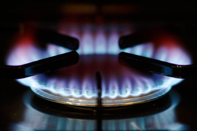 Nicor Gas is Raising Your Rates