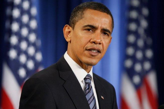 4 Million Jobs - Obama Ups the Ante