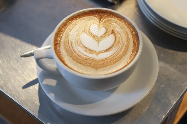 Where to Find Free Coffee in Chicago Today for National Coffee Day