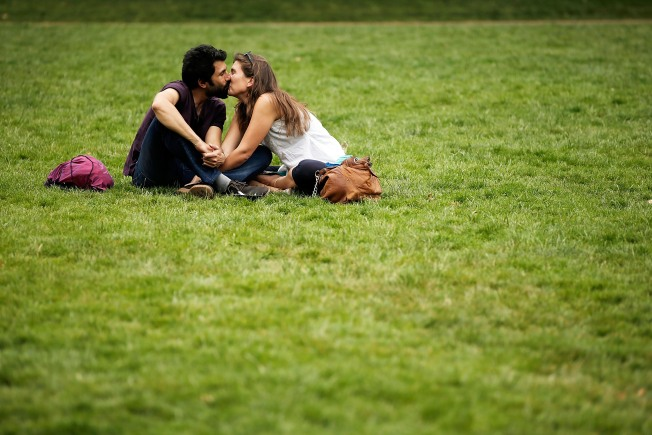 Survey Ranks 10 Best Chicago Suburbs for Young Couples