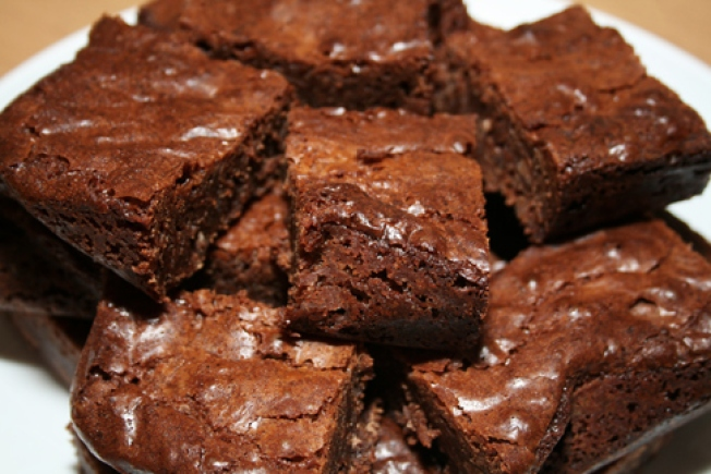 New Trier On Watch For Pot Brownies