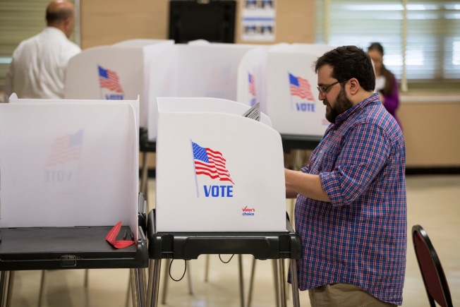 Illinois Senate Passes Automatic Voter Registration Bill