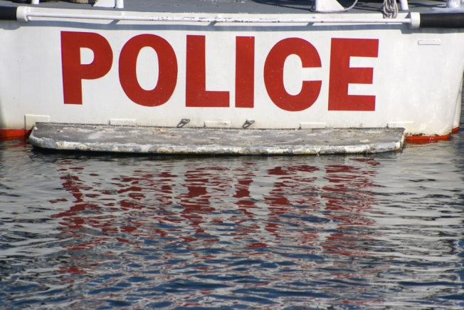 Man Dies in Cal-Sag After Boats Collide