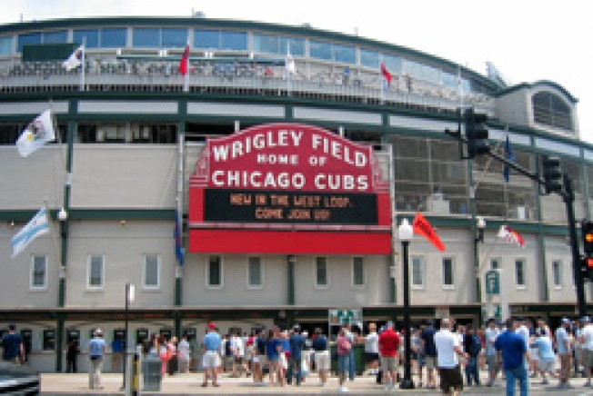 New Cubs Owners Raise Ticket Prices