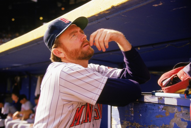 Blyleven: Optimistic For Hall Induction in 2011