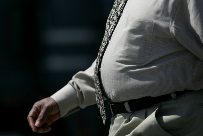 Lawyer Charged With Belly Bump Battery
