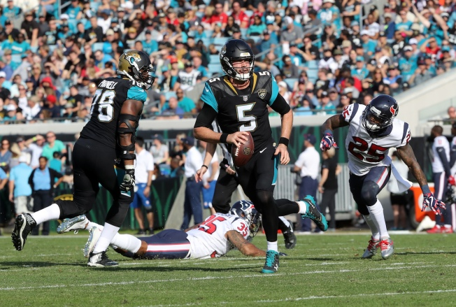 Ramsey relishes All-Pro matchup vs Steelers' Brown