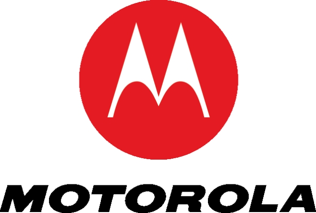 Motorola Trade Secrets Thief Gets 4 Years