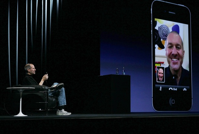 Apple's Next Big Thing Coming on Sept. 1