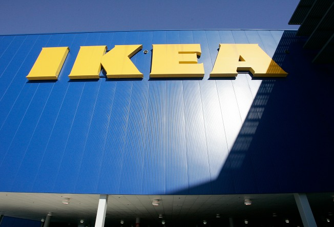 IKEA Food Truck to Make Chicago Appearance, Dish Out Free Meatballs