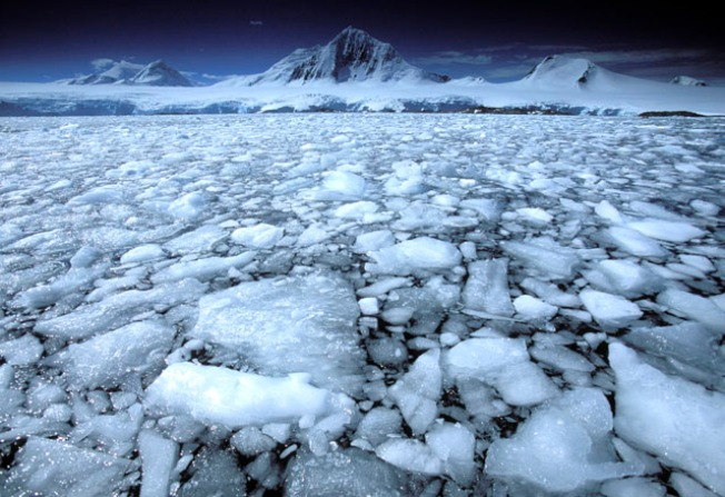 Majority of GOP Candidates Deny Global Warming Exists